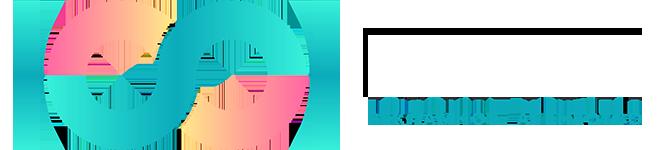 new-logo-union-hor2